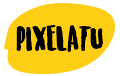 Pixelatu Logo